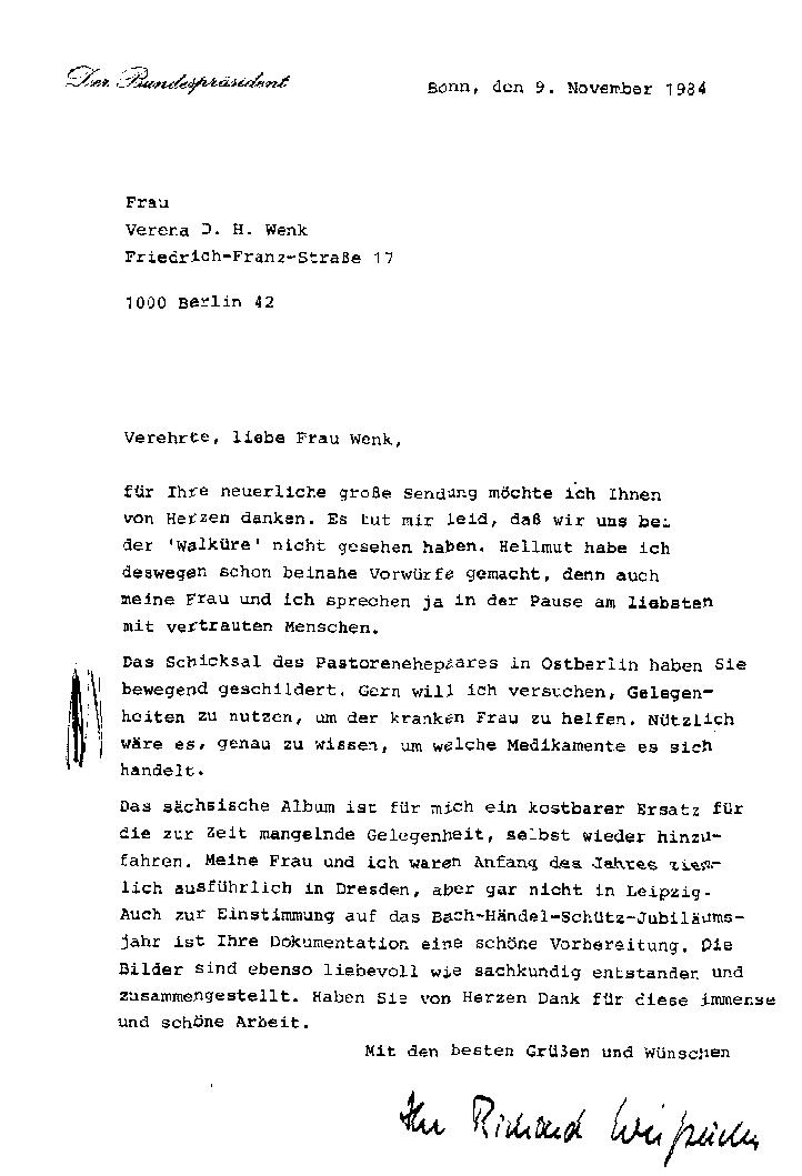 Observation Des Ministeriums Für Staatssicherheit Ost Berlin Ddr